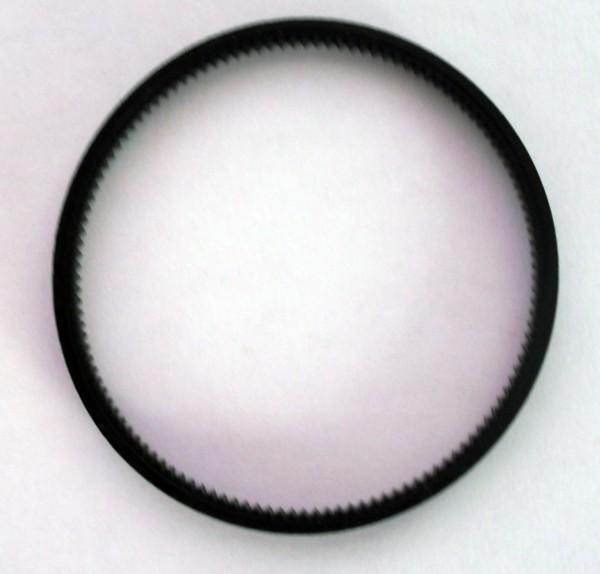 CS 505-3 / CS505-3 Plattenspieler DUAL Zahnriemen