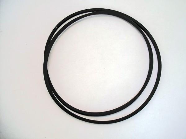 Kantriemen 027 B Durchmesser 27,0 x 2,0 mm