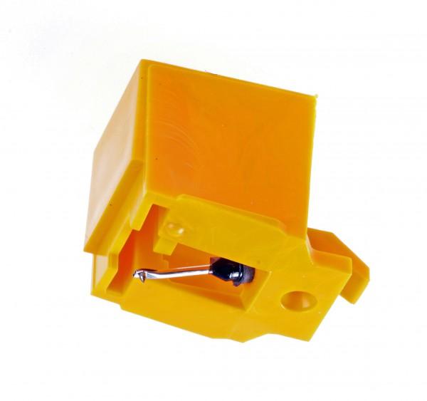 Tonnadel für AT 2002 System von Audio Technica