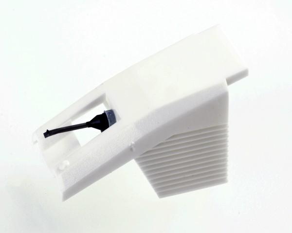 Tonnadel ATN 347 P von Audio Technica
