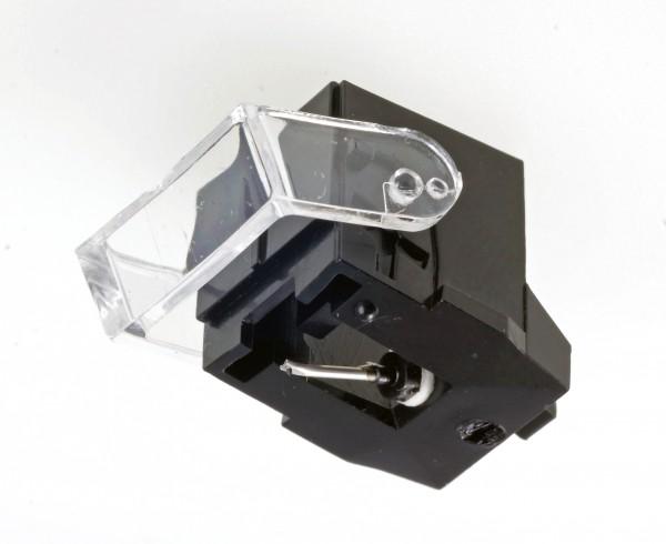 Tonnadel ATN 91 HE Audio Technica (Hyperelliptisch)