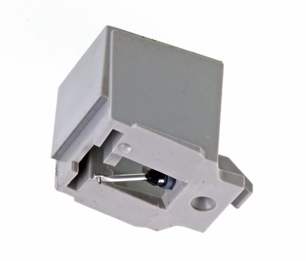 Tonnadel ATN 2002 von Audio Technica