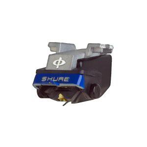 SHURE M97xE Phono-Tonabnehmer
